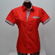 Рубашка1